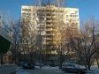 Екатеринбург, Profsoyuznaya st., 53: положение дома