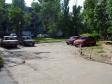 Тольятти, б-р. Туполева, 16: условия парковки возле дома