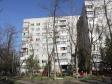 Краснодар, Yan Poluyan st., 54: о доме