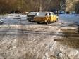 Екатеринбург, ул. Профсоюзная, 57: условия парковки возле дома