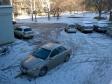 Екатеринбург, Profsoyuznaya st., 59: условия парковки возле дома