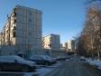 Екатеринбург, Profsoyuznaya st., 59: положение дома