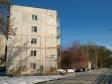 Екатеринбург, Profsoyuznaya st., 63: положение дома