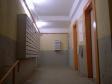 Екатеринбург, Profsoyuznaya st., 61: о подъездах в доме