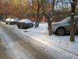 Екатеринбург, Profsoyuznaya st., 61: условия парковки возле дома