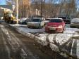 Екатеринбург, Profsoyuznaya st., 79: условия парковки возле дома