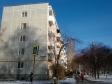 Екатеринбург, Profsoyuznaya st., 79: положение дома