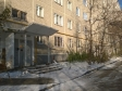 Екатеринбург, Dagestanskaya st., 2: приподъездная территория дома