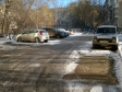 Екатеринбург, Dagestanskaya st., 2: условия парковки возле дома