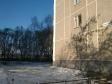 Екатеринбург, Dagestanskaya st., 2: положение дома