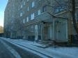 Екатеринбург, ул. Дагестанская, 4: приподъездная территория дома