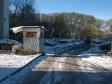 Екатеринбург, Dagestanskaya st., 4: условия парковки возле дома