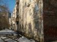 Екатеринбург, Inzhenernaya st., 73: положение дома