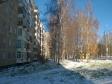 Екатеринбург, Inzhenernaya st., 71: положение дома