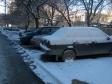 Екатеринбург, ул. Инженерная, 69: условия парковки возле дома