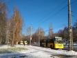 Екатеринбург, Inzhenernaya st., 67: положение дома