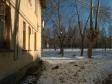 Екатеринбург, Inzhenernaya st., 63: положение дома