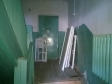 Екатеринбург, ул. Инженерная, 61: о подъездах в доме