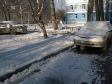 Екатеринбург, Alpinistov alley., 24Б: условия парковки возле дома