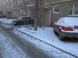 Екатеринбург, Inzhenernaya st., 43: условия парковки возле дома
