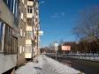 Екатеринбург, Inzhenernaya st., 43: положение дома