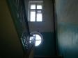 Екатеринбург, Griboedov st., 27: о подъездах в доме