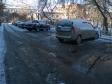 Екатеринбург, Griboedov st., 27: условия парковки возле дома