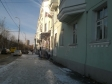 Екатеринбург, Griboedov st., 27: положение дома