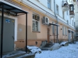 Екатеринбург, ул. Грибоедова, 25: приподъездная территория дома