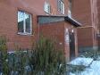 Екатеринбург, пер. Многостаночников, 22: приподъездная территория дома