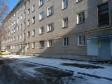 Екатеринбург, Alpinistov alley., 20/2: приподъездная территория дома