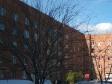 Екатеринбург, Alpinistov alley., 18: приподъездная территория дома
