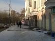 Екатеринбург, ул. Альпинистов, 18: положение дома