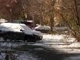 Екатеринбург, Alpinistov alley., 6: условия парковки возле дома
