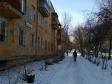 Екатеринбург, Alpinistov alley., 6: положение дома