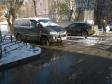 Екатеринбург, Griboedov st., 21: условия парковки возле дома