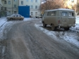Екатеринбург, Griboedov st., 19: условия парковки возле дома