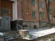 Екатеринбург, Borodin st., 24: приподъездная территория дома