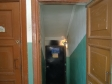 Екатеринбург, Borodin st., 24: о подъездах в доме