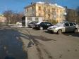 Екатеринбург, Borodin st., 24: условия парковки возле дома