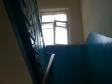 Екатеринбург, Alpinistov alley., 2: о подъездах в доме