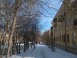Екатеринбург, ул. Альпинистов, 4: положение дома