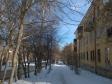 Екатеринбург, Alpinistov alley., 4: положение дома