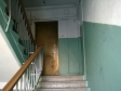 Екатеринбург, ул. Грибоедова, 28: о подъездах в доме