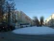 Екатеринбург, Griboedov st., 28: положение дома