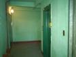 Екатеринбург, Griboedov st., 26А: о подъездах в доме