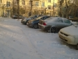 Екатеринбург, Griboedov st., 26А: условия парковки возле дома