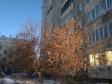Екатеринбург, Griboedov st., 26А: положение дома