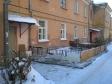 Екатеринбург, ул. Инженерная, 33: приподъездная территория дома