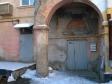 Екатеринбург, Inzhenernaya st., 31: приподъездная территория дома